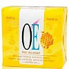 OE - Sapun solid cu extract natural de Miere 3x125g
