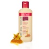 NATURAL HONEY - Balsam crema pentru par  - 400 ml