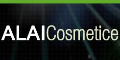 Alai Cosmetice